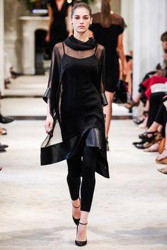 ralph lauren resort 2014 | visual optimism; fashion editorials, shows, campaigns & more!