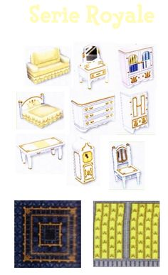 minimalist series animal crossing new leaf acnl animal crossing qr codes pinterest animal. Black Bedroom Furniture Sets. Home Design Ideas