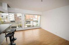 Location studio 27 m² Courbevoie - 27 m² - 810 euros | De Particulier à Particulier - PAP