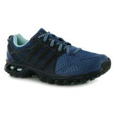 adidas | adidas Kanadia 6 Ladies Trail Running Shoes | Ladies Trail Running Shoes