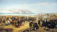 http://www.musee-fesch.com/var/plain_site/storage/images/collections/peintures-du-xixe-siecle/debarquement-des-troupes-alliees-en-crimee-le-14-9-1854/145710-2-fre-FR/Debarquement-des-troupes-alliees-en-Crimee-le-14-9-1854_reference.jpg