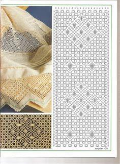 Álbumes web de Picasa Victoria Sanchez, Bobbin Lacemaking, Bobbin Lace Patterns, Lace Making, Projects To Try, Cross Stitch, Crochet, Handmade, Crafts