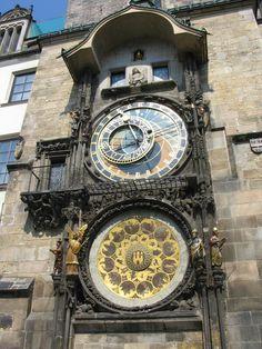 Praga-foto di D visitearte
