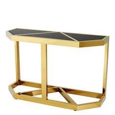 Console Table Benoit