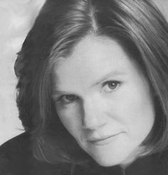 I have always admired Mare Winningham.  I think she is graceful and beautiful. When she smiles the whole screen lights up! I truly love her face! Her talent is evident in every performance she has ever done. From homeless mother, to Helen Keller, to bride of a one-armed baseball pitcher (co-starring Keith Caradine). She is as unique as she is talented. I envy her friends and family for they truly are blessed to be near her every day!