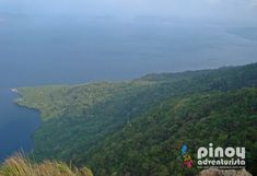 DAY TRIPS FROM MANILA TOURS NEAR METRO MANILA Philippines Travel Guide, Manila Philippines, Pinoy, Day Tours, Weekend Getaways, Travel Guides, Trips, River, Awesome