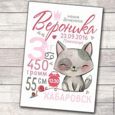 5656f0c3da6fe8771da98bb77fyb--dlya-doma-i-interera-metrika-poster-detskaya.jpg (1000×1000)