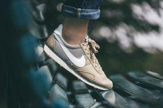Nike WMNS Pre Montreal Racer Vintage | EU 36 - 41 | 85,-€