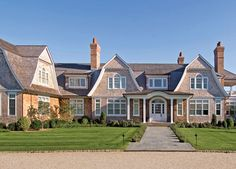 Homes, Decor, Recipes & More  hamptons-magazine.com