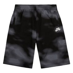 Boys 8-20 Nike SB Shadow Shorts, Boy's, Size: