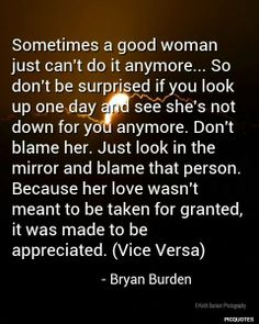 Bryan Burdens Customizes Quotes - Another favorite facebook page!