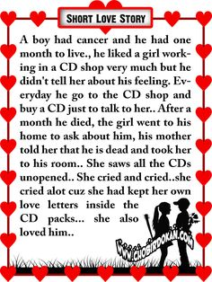 Image result for sad emotional love stories stories