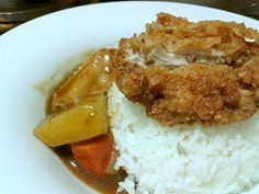 Singapore Home Cooks: Chicken