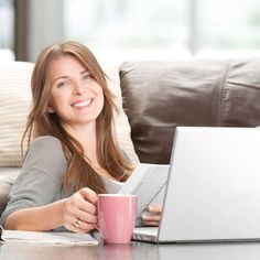 Online Jobs: 10 Best Online Jobs - #jobs #blogger #workathome