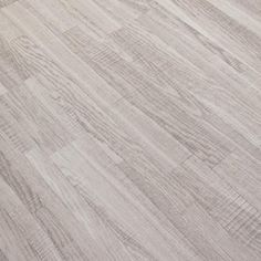 FINFLOOR ORIGINAL 8 mm. BABYLON #GREY The ORIGINAL: FINfloor range is a collection of 19 cm width planks, 8 mm #laminate #flooring.  Rich oak decors with an AC5 level of #resistance to abrasion (wear and tear) and Class 32 (heavy domestic and general commercial use) which makes these laminates able to withstand exceedingly more knocks and bumps than usual. Original is suitable for both #home and commercial use.