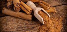 We are distributors of ceylon cinnamon spice in the world. Visit our website to contact one of our herbs and spices distributors. Cassia Cinnamon, Ceylon Cinnamon, Cinnamon Spice, Cinnamon Powder, Cinnamon For Diabetes, Cinnamon Health Benefits, Old Spice, Spices And Herbs, Alkaline Foods