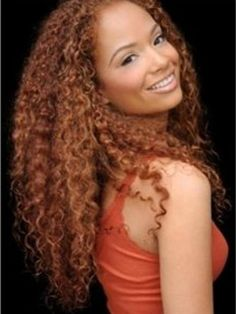 Elegante Inexpensive Long Curly Full Lace Wig 100% Real Human Hair About 24  Inches Capelli 73946012e9fc