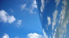 Positief omgaan met negatieve gedachten - 13 Tips   soChicken