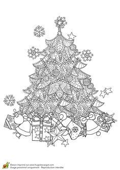die 3232 besten bilder von clipart  coloring christmas winter in 2020 | weihnachten