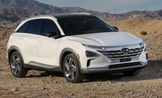 No futuro seu carro poderá fabrichttp://areadelta4.com/no-futuro-seu-carro-podera-fabricar-agua-potavel-para-voce-beber/ar água potável para você beber.