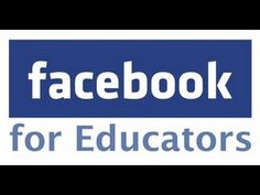 14 aplicaciones educativas de facebook para el aula
