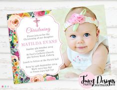 Free christening invitation templates baptism invitations christening invitation for baby girl christening invitation background for baby girl superb invitation stopboris Gallery