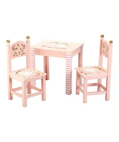 Marvellous Princess Chair And Table Set Images - Best Image Engine ... Marvellous Princess Chair And Table Set Images Best Image Engine  sc 1 st  Best Image Engine & Marvellous Princess Chair And Table Set Images - Best Image Engine ...