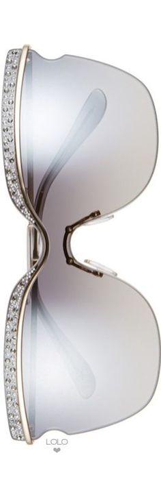 GlassesEyeglasses Eyewear Images 253 In Best 2019Eye YH2IeWDbE9