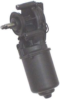 dodge wiper motor arc 10-944 Brand : Arc Part Number : 10-944 Category : Wiper Motor Condition : Remanufactured Price : $57.27 Core Price : $35.00 Warranty : 2years