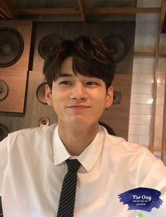 Ong Seung Woo, Kim Jaehwan, 1st Anniversary, Seong, 3 In One, Love At First Sight, Btob, My Memory, Jinyoung