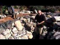 Pond Construction - Ponds Gone Wrong - Episode 1 - (Part 2)