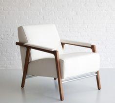 Harvink Harvink Splinter fauteuil