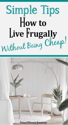 Money saving meals 595530750710696874 - Learn how to be frugal to save money, for meal planning, with groceries, while in college. All of these and more are perfect money saving tips for stay at home moms. Source by smartmoneyjourney Frugal Living Tips, Frugal Tips, Frugal Meals, Freezer Meals, Making A Budget, Making Ideas, Money Saving Meals, Money Savers, Planning Budget