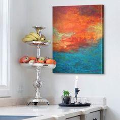 Super 287 Best Kitchen Art Decor Images In 2019 Kitchen Art Complete Home Design Collection Epsylindsey Bellcom