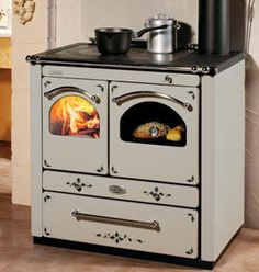 Vintage gas stoves pennsylvania
