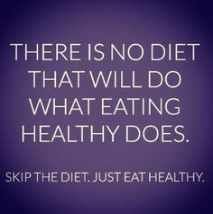 eating sugar quotes - Google Search