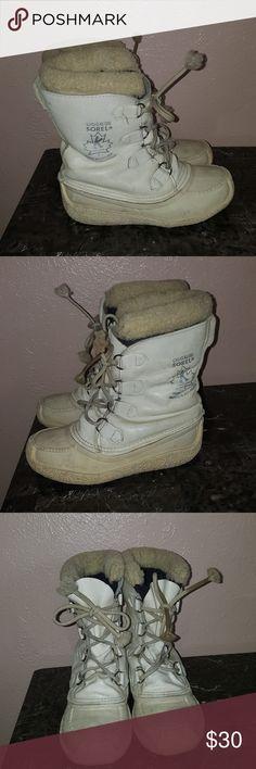 Chugalug sorel Cute boots chugalug sorel Shoes