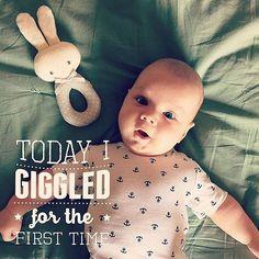 Godmorgen ☀️☀️ Kender I det australske mærke Alimrose? De laver de blødeste swaddles (kæmpe stofbleer) og de sødeste rangler, bamser og små ballerinaer 😍 Se denne fine kaninrangle til 129 kr. 🐰 Kig forbi bymoulin.dk og se hele vores udvalg 👌🏻#alimrose #bymoulin #rangler #swaddles #kæmpestofble #tæpper #ballerina #bamser #baby #børn #barselsgave #babyshower