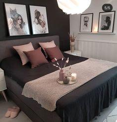Best 27 Room Decor Bedroom Design Ideas For Your Inspiration Room Ideas Bedroom, Small Room Bedroom, Home Bedroom, Diy Bedroom Decor, Home Decor, Small Rooms, Best Online Furniture Stores, Furniture Shopping, Affordable Furniture