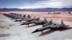 afterburners | Spying on Russia at Mach 3…SR 71 Blackbird in high res (19 HQ Photos ...
