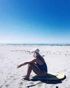Friyay  / @kristiinatp  #sumnerbeach #christchurchnz #newzealand #beachlife #travel