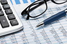 Essenziale Prime: Critério de Cálculo para Apuração de estatísticas ...