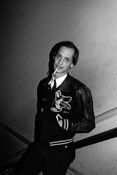 """I thank God I was raised Catholic, so sex will always be dirty."" John Waters"