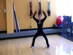 Jumping Jack Workout by Personal Fitness Trainer Amber Gruger - YouTube