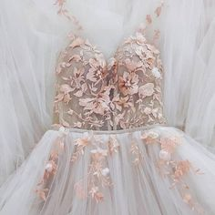 long prom dress,tulle evening dress,princess prom gowns,boho prom dress for teens from cutedressy langes abendkleid aus tüll, . Pretty Dresses, Sexy Dresses, Beautiful Dresses, Formal Dresses, Wedding Dresses, Elegant Dresses, Long Dresses, Boho Prom Dresses, A Line Prom Dresses