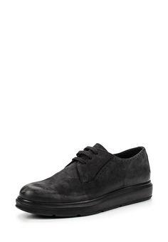 Мужская обувь туфли Vitacci за 214.00 р. в интернет-магазине Lamoda.by