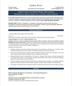 e07c506bc8e109d22ccb5c71bd938679 Template Cover Letter For Job Larry Page Example Lqtgvw on