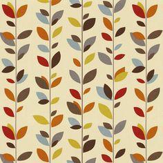 Evergreen 5 - Cotton - colour mix