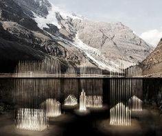 International VELUX Award (IVA) - voor architectuurstudenten - Light of Tomorrow - de Architect