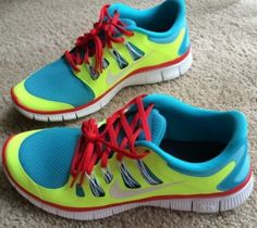 2014 cheap nike shoes for sale info collection off big discount.New nike roshe run,lebron james shoes,authentic jordans and nike foamposites 2014 online. Nike Free Runs For Women, Nike Free 3, Nike Free Shoes, Women Nike, Discount Nike Shoes, Adidas Shoes Outlet, Sports Shoes, Cute Shoes, Nike Air Max